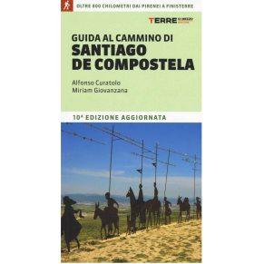 guida-cammino-santiago-compostela-terre-mezzo-p-27456